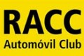 Racc Automovil Club