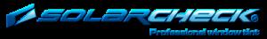 logo-solarcheck-laminas-solares