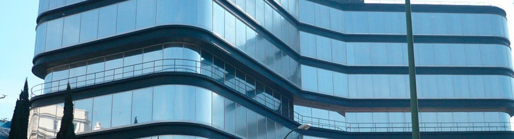 proteccion-solar-instalaciones-edificios-1024x277